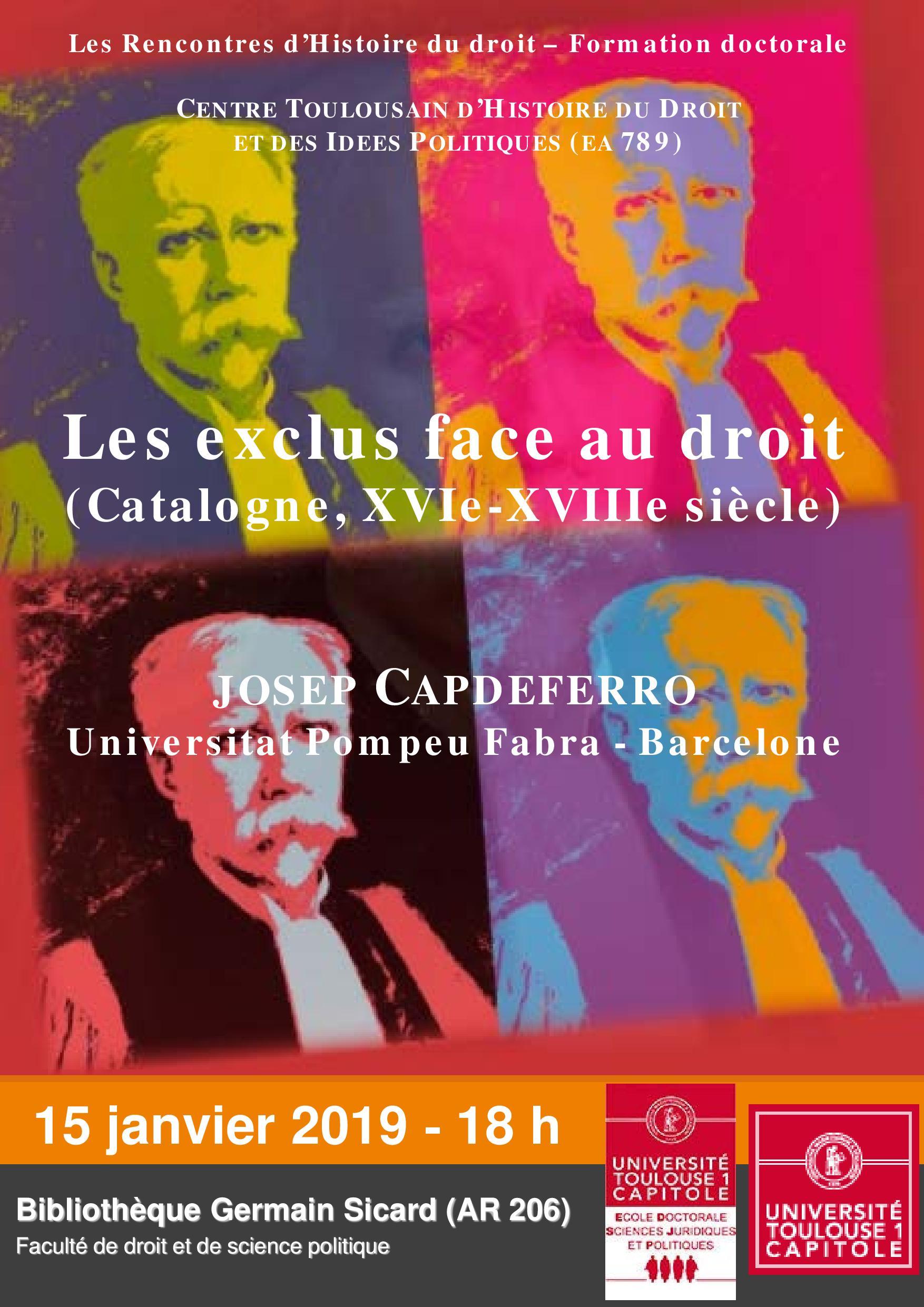 Affiche Capdeferro.jpg