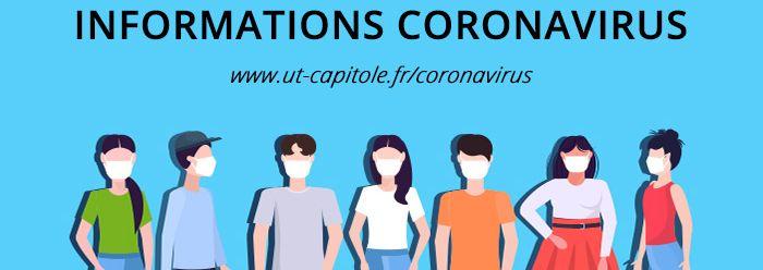 Bandeau Coronavirus.jpg