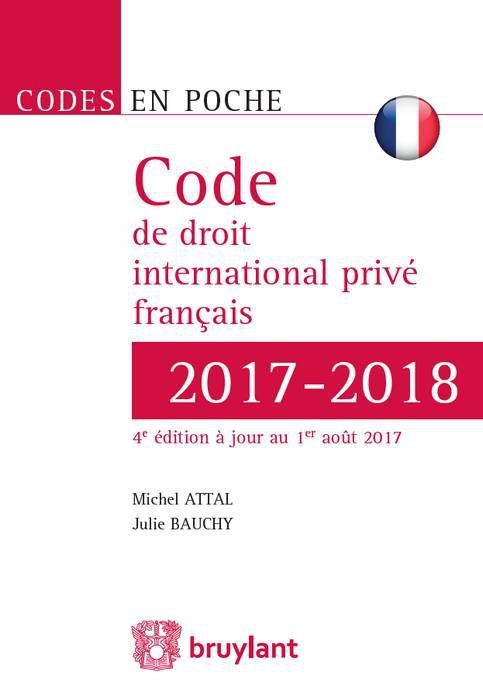 code-de-droit-international-prive-2017-2018-francais-9782802759027.jpg