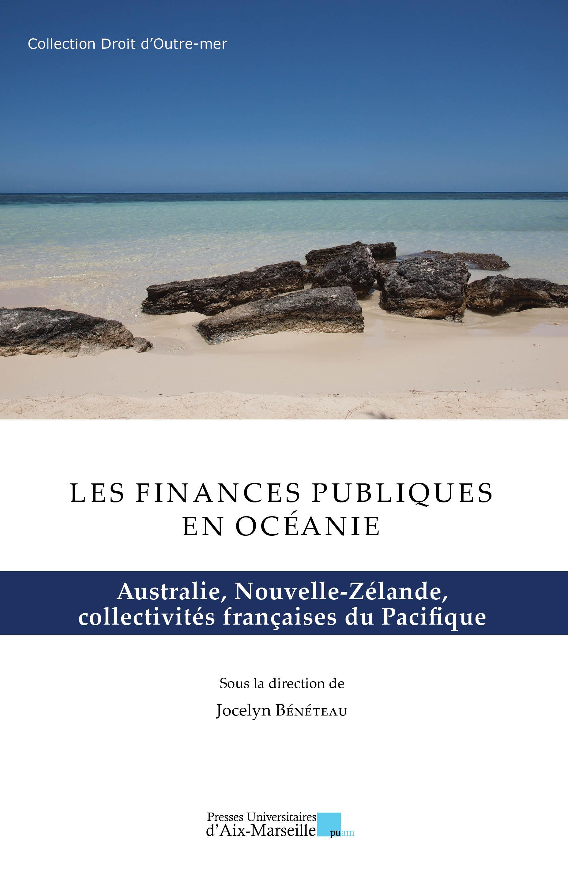 couv_DOM-FINANCES_PUBLIQUES_OCEANIE.jpg