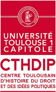 CTHDIP-logo.jpg