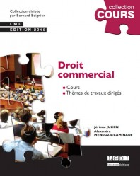 droit-commercial-9782275042534JJ AM.jpg