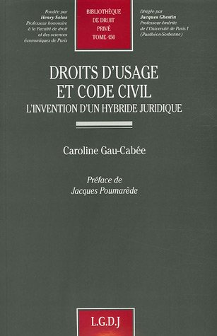 Droit d'usage et code civil.jpg