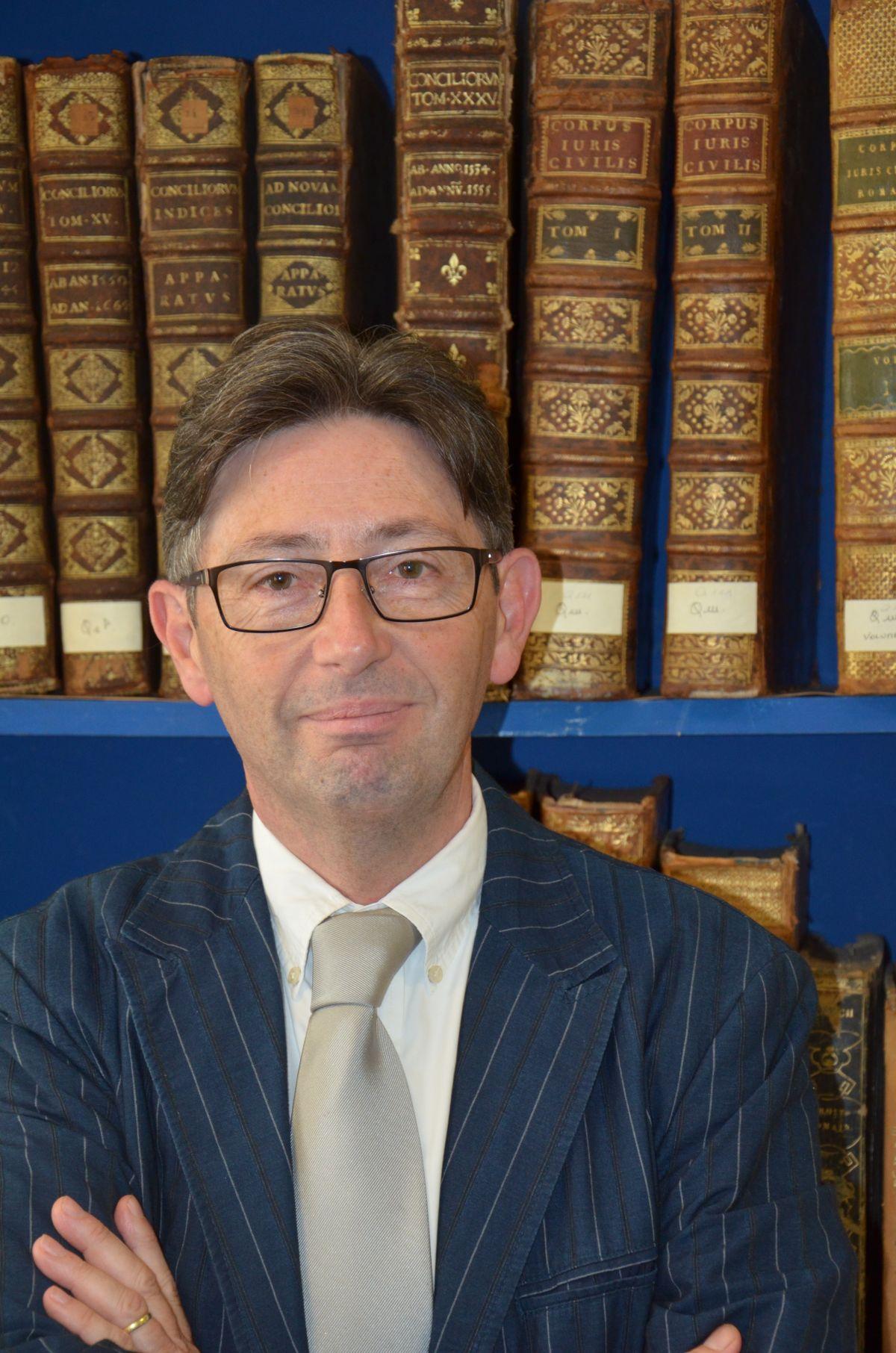 ecole doctorale droit et science politique