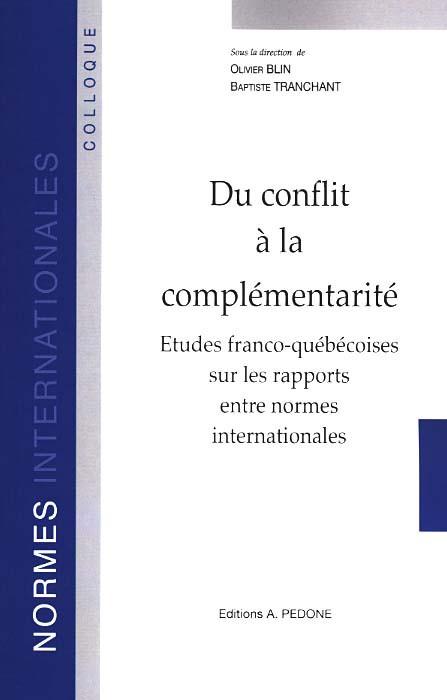 du-conflit-a-la-complementarite-9782233008121.jpg