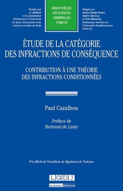 etude-de-la-categorie-des-infractions-de-consequence-9web.jpg