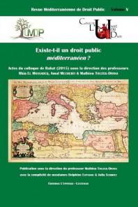 existe-t-il-un-droit-public-mediterraneen-9791092684155.jpg
