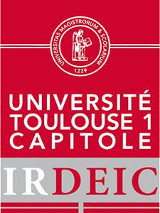 IRDEIC-logo.jpg
