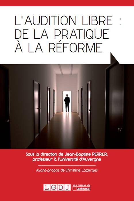 l-audition-libre-de-la-pratique-a-la-reforme-.jpg