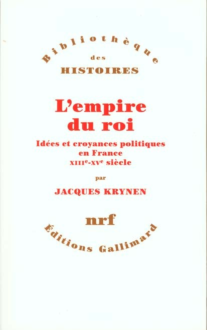 L'empire du roi.jpg