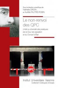 le-non-renvoi-des-qpc-9782370321640.jpg