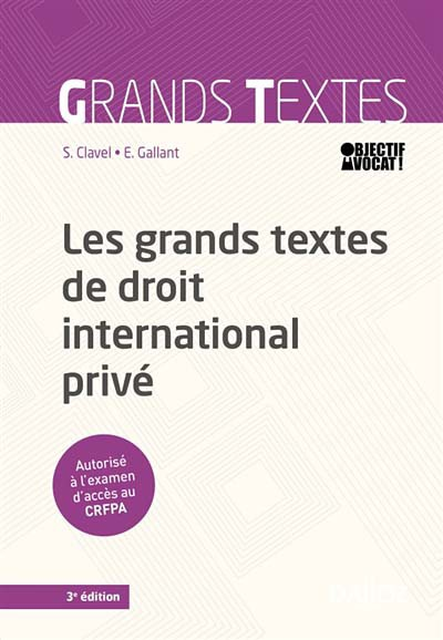 les-grands-textes-de-droit-international-prive-9782247188642.jpg
