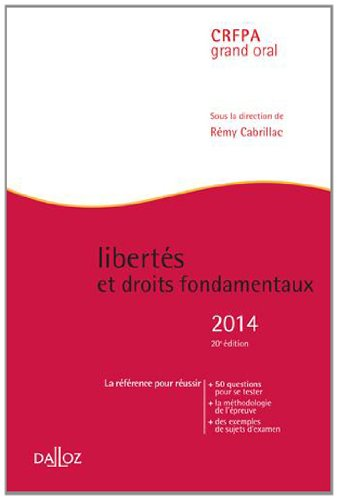 libertes et droits fondamentaux.jpg