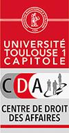 Logo CDA RVBweb.jpg