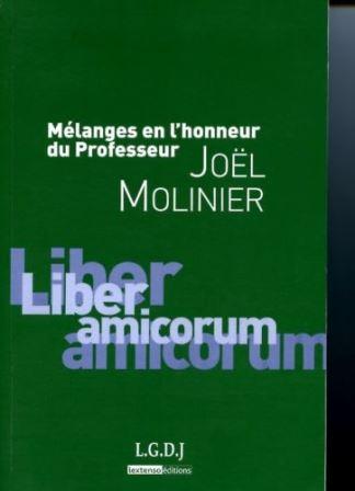 MelangeS J MOLINIER.JPG