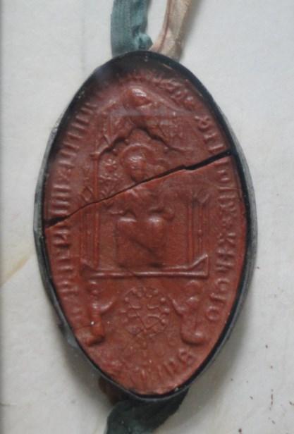 sceau-univ-toulouse-3.jpg
